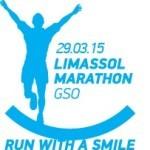 К забегу готов? Лимассольский марафон 2015