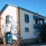 Деревни Кипра Фото