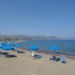 Самые красивые пляжи Кипра Фотографии