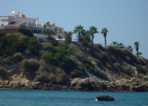 Как выбрать отель на Кипре