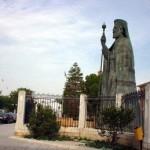 Столица Кипра номинирована на звание «Лучшее направление Европы – 2016»