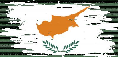Сайт о Кипре для туристов