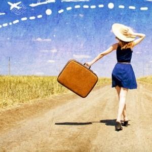 Как найти дешевый тур на Кипр